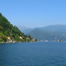 """TV-Tipp: """"Wie das Land, so der Mensch: Lago Maggiore"""" am 21.11.14"""