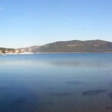 Kurzreise: Frühlingstage in einem Strandhotel auf Sardinien