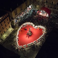 """""""Verona in love"""": Valentinstag in der Stadt der Liebe"""