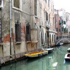 Gut zu wissen: Aktuelle Corona-Regeln in Italien