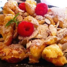 Südtiroler Pustertal: Kulinarische Vielfalt vom Feinsten