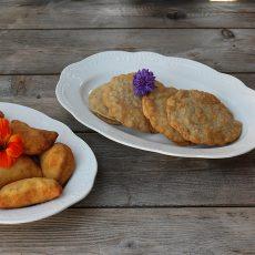 Südtirol: Geheimnisse der ladinischen Küche