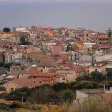 Food-Tour im Cilento: Restaurants in Marina di Camerota
