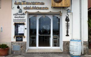 Taverna del Mozzo