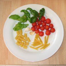 "Buchtipp: ""Cucina vegana – Vegan genießen auf italienische Art"""