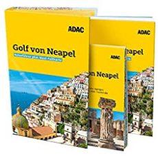 ADAC Reiseführer plus Golf von Neapel erschienen