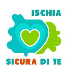 "Idee für den Tourismus ""Nach-Covid"": ""Ischia siCura di Te"""